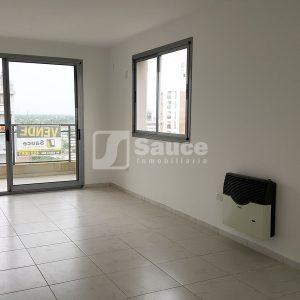 s32-piso-02web-alquiler