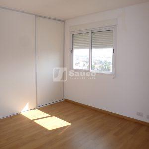 francia2600-piso15Falquiler006web